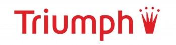 Triumph Obernai magasin usine
