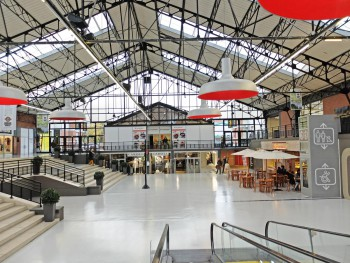 troyes marques avenue mode magasins d usine