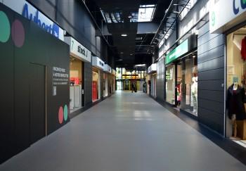 Usines Center Paris Nord Gonesse Magasins d usine