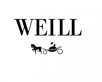 Weill Stock Paris