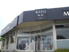 Weill Stock Provins
