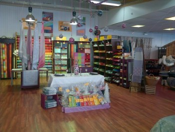 Garnier thiebaut g rardmer magasins d 39 usine - Garnier thiebaut magasin d usine ...