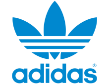 Adidas Outlet Store Ruaudin