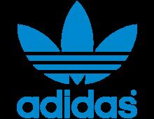 Adidas Plaisir Les Clayes-sous-Bois