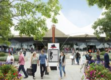 Ashford Designer Outlet mc Arthur Glen