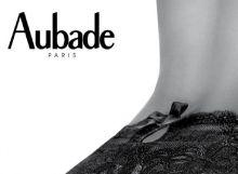 Aubade Lingerie Saint-Germain-en-Laye