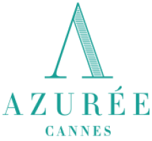 Boutique Azuree Cannes
