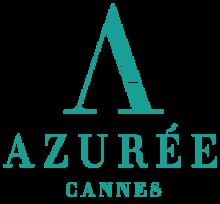 Boutique Azuree Cannes