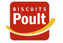 Biscuiteries Poult Fouesnant et Briec