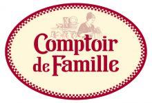 Comptoir de famille Saint-Jean-De-Soudain
