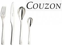Couzon Thiers