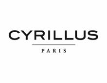 Cyrillus Marcq-en-Baroeul