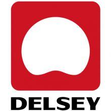 Delsey factory à Besançon