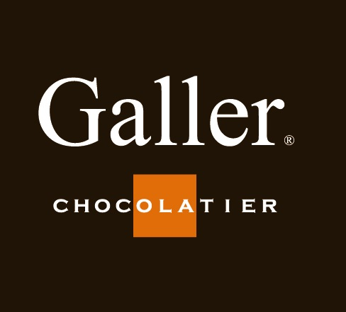 Chocolatier Galler Vaux-sous-Chevremont