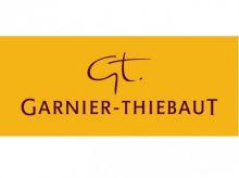 Garnier-Thiebaut Kichompré