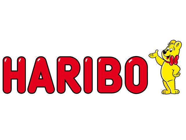 magasin usine Haribo Marseille