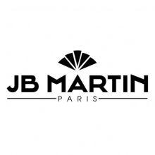 magasin usine J.B Martin Pont-Evêque