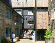 Kilver Court Designer Village