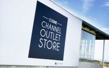 marques avenue outlet calais