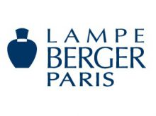 Lampe Berger Bourgtheroulde