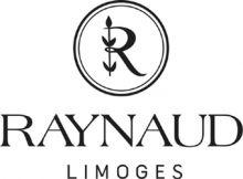 Magasin usine Raynaud Limoges