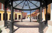 Mantova Outlet Fashion District