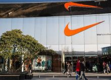 boutique nike toulon