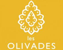 Magasin d'usine Les Olivades