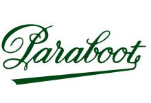 Paraboot St Jean de Moirans