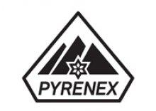 Pyrenex doudoune