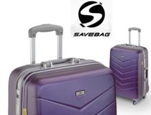 Savebag Bagagerie Perrusson