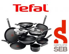 magasin usine Tefal Ranchot
