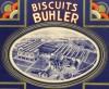 Biscuiterie Buhler Besançon