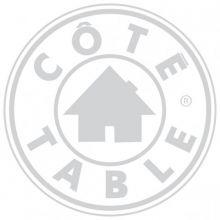 Table & Co Bordeaux